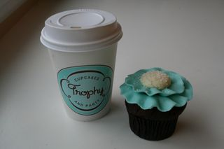 Trophy Cupcates Blue
