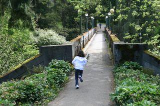 Arboretum 052