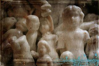 Dolls Texture Final