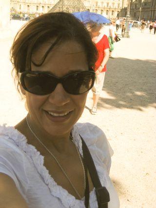Lisa Louvre_Adj