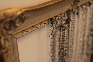 Frame Jewelry