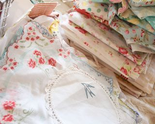 Fabric Intervention copy