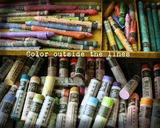 Crayons copy